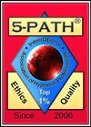 5-PATH® Advanced Hypnosis