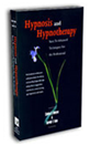 Hypnosis and Hypnotherapy Book
