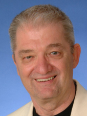 Lifetime Achievement of the Year 2004 Gerald F. Kein