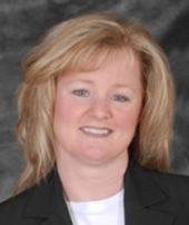 5-PATH Leadership of the Year 2016 Peggy Kelly
