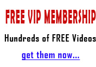get free hypnosis training videos, hypnosis training, etc