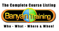 Hypnosis Complete Training Schedule
