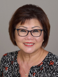 Maureen Banyan -  Consulting Hypnotist, General Manager and School Administrator