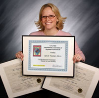 Hypnosis and Hypnotherapy Certifications