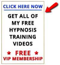 Become a VIP Member for FREE