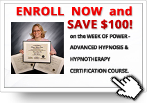 Save Over $100 when you enroll today
