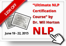 Ultimate Basic NLP Course