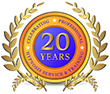 Banyan Hypnosis Center Celebrating 20 Years