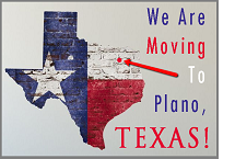 Banyan Hypnosis Training Center moving to Plano Texas