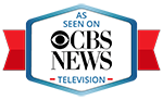 Cal Banyan on CBS News