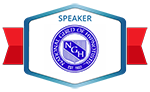 Cal Banyan as Speaker on The National Guild of Hypnotists Covention