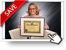 Save on the NGH Approved Banyan Hypnosis Certification Super Course - Weekly Special
