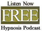 Free Hypnosis Podcast
