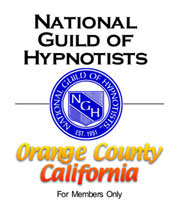NGH Chapter California