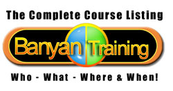 course-listing-white.jpg