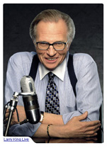 larry_king.jpg