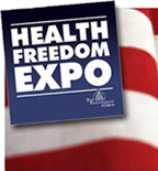 health-freedom-expo.jpg