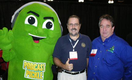 cal-podcast-pickle.jpg