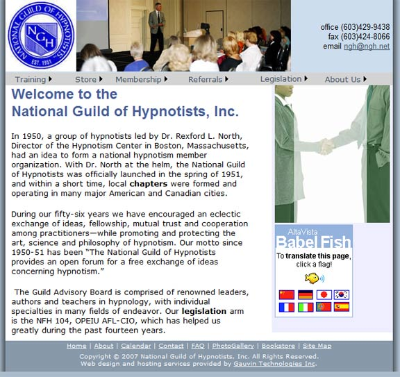 new-ngh-hypnosis-site.jpg