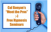 meet-the-pros-teleseminar.jpg