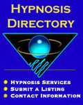 hypnosis-directory