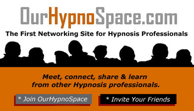 ourhypnospace-social-network-for-hypnosis