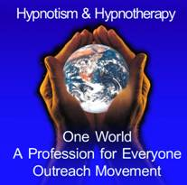 Hypnosis Outreach Group