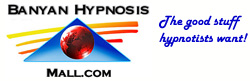 Hypnosis Products - BanyanHypnosisMall.com