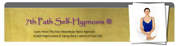 7th Path Self-Hypnosis®