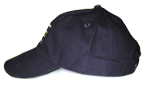 Certified Hypnosis Pro Cap