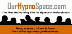 Social Network for Hypnotists