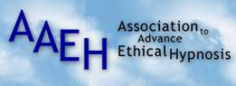 Association to Advance Ethical Hypnosis