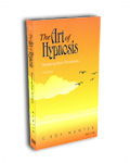 The Art of Hypnosis Book