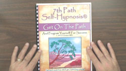 Free 7th Path Self-Hypnosis Videos
