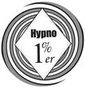 hypno-1-percenter - NGH Approved Banyan Hypnosis Certification Super Course