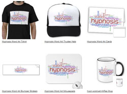 Hypnosis Products