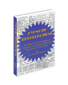 Hypnotic Recollections Book