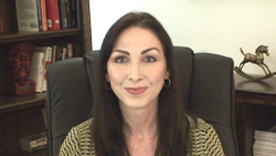 los angeles hypnosis meredith locher talks 5 path age regression