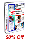 20% Off Hypnoanesthesia for Pain Management