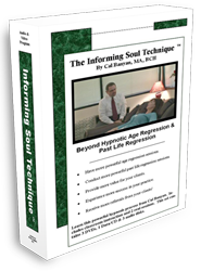 informing soul technique dvd course