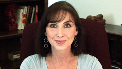 los angeles hypnotist meredith locher talks about preparing for hypnotherapy sessions
