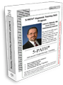 5 path 2.0 hypnosis training dvd course