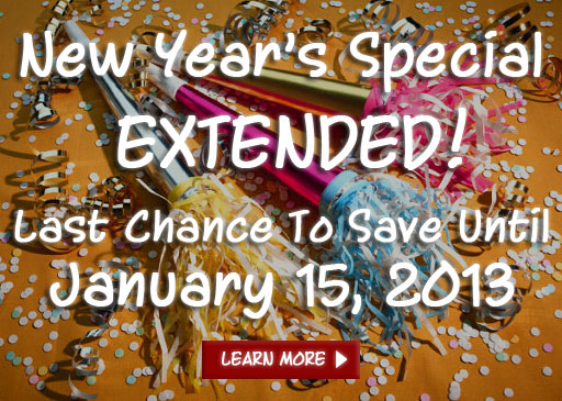 New-Years-Special-Extended On 5-PATH® 2.0 DVD Course & Hypnosis Etc. Podcast - Complete Set