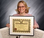 NGH Approved Banyan Hypnosis Certification course