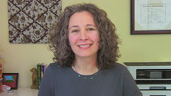 Erika in At Least 5 Undeniably Great Reasons to Become a Hypnosis and Hypnotherapy Instructor