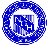NGH Approved Banyan Hypnosis / Hypnotherapy Certification Super Course