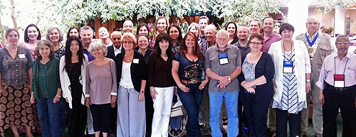 ngh-convention-2014-class-photo