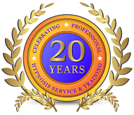 Banyan Hypnosis Center Celebrating 20 Years of Service
