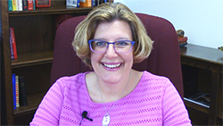 Brenda in Is It Really A BAD Thing to See Free Clients When You Are Getting Started? It Depends!