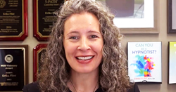 Erika Flint in Podcast #545 - Discovering How and When to Use the Underused but very Powerful Date/Time Regression Technique